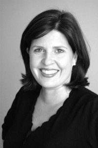 Heather McLeod Grant