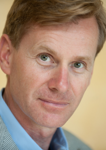 Morten Hansen